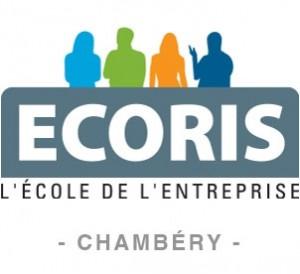ecoris-chambery