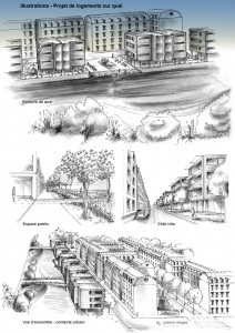 Illustration_quai_lyon