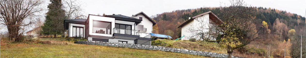 pierre negre architecte